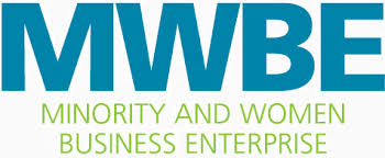 Minority & Women Owned Business Enterprise Certification